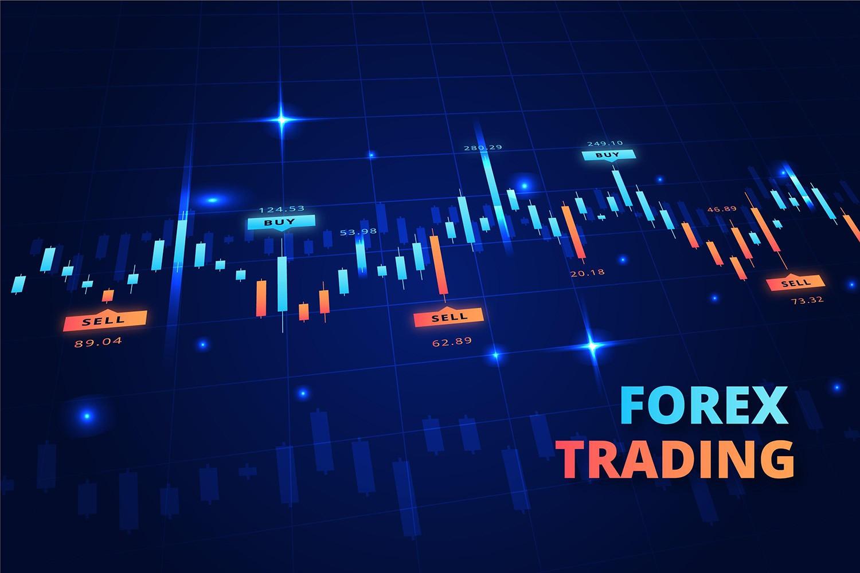 Cómo Invertir en Forex en 2020