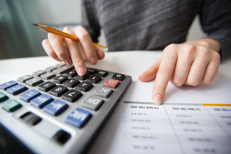 Calculadora de Rentabilidad de Inversión