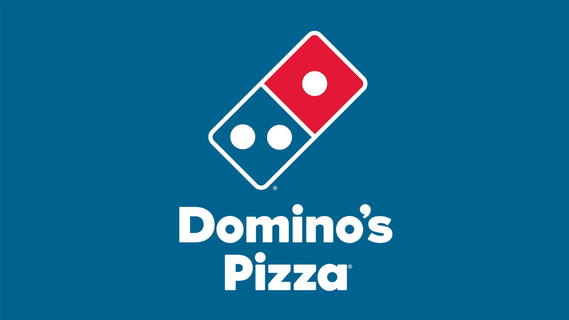 Los Sueldos de Domino's Pizza más comunes